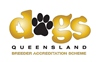Accredited Breeder Logo DQ